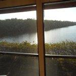 Foto di River Wilderness Waterfront Villas, Everglades