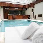 Photo de Ker Recoleta Hotel & Spa