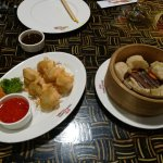 Photo of Tang Chao Chinese Restaurant