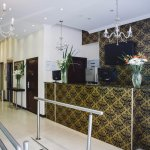 Ker Urquiza Hotel & Suites Photo