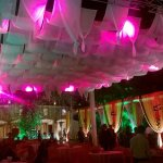 Foto de Narmada Jacksons Hotel