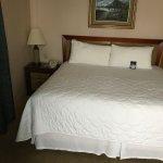 Photo of Hotel Honduras Maya