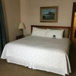 Hotel Honduras Maya Görüntüsü