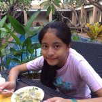 Photo of Hotel Santika Kuta Bali