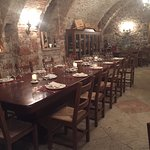 Villa Quaranta Tommasi Wine Hotel & SPA Foto