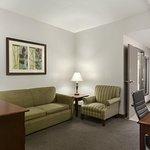 Photo de Country Inn & Suites By Carlson, Panama City Beach