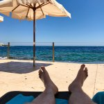 Photo of The Westin Dragonara Resort, Malta