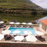 Foto de The Vintage House Douro