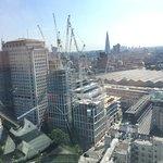 Foto de London Eye (El ojo de Londres)