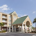 Photo de Country Inn & Suites By Carlson, Panama City Beach