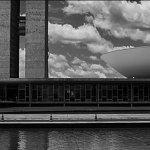 Photo of Congresso Nacional