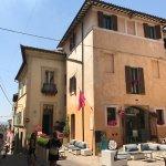 Photo of Hotel Degli Affreschi