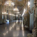 Foto di Museo di Palazzo Reale