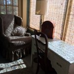 Photo de The Bissell House Bed & Breakfast