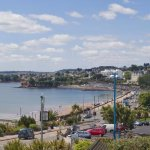 Torquay Attractions