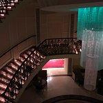 Photo de Shangri-La Al Husn Resort & Spa