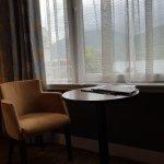 Photo de Arrochar Hotel