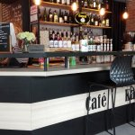 Photo of Cafe Kamienica
