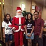 Photo of Grand Anugerah Hotel Bandar Lampung