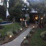 Foto de Quinta del Sol