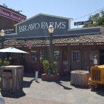 Foto de Bravo Farms