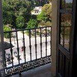 Photo de Hotel Dona Manuela