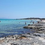 Photo of Malia Bay Beach Hotel & Bungalows