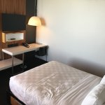 Photo de Alt Hotel Quartier DIX30