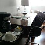 Foto de Hotel Jose Antonio Lima