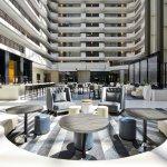 Photo de Embassy Suites by Hilton Charlotte