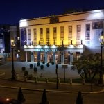 Photo de Al Viminale Hill Inn & Hotel
