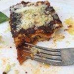 Photo of Ristorante Pizzeria LaScala