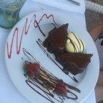 Photo of Swing Restaurante