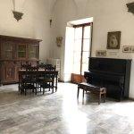 Photo de Casa per Ferie Regina del Santo Rosario