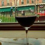 Foto de Esperanza Wine Bar