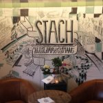 ภาพถ่ายของ Stach Food