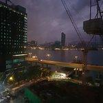 Ibis Hong Kong North Point Foto