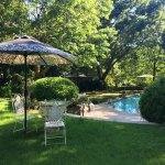 Photo of Ashford Manor Bed and Breakfast