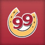 99 Restaurant & Pub