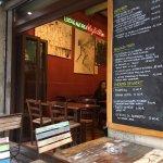 Photo of Luca e Andrea Cafe-Bar