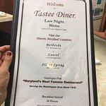 Photo of Tastee Diner