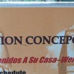 Photo of Mission Concepcion
