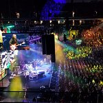 Foto di The Value City Arena at the Jerome Schottenstein Center