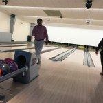 Photo of Restaurant Bowling Arena Spich
