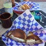 Mockingbird Cafe & Bakery Foto