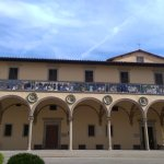Photo of Ospedale del Ceppo