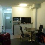 room n. 513
