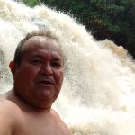 Hotel Iracema Falls Foto
