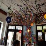 Tantalo Hotel / Kitchen / Roofbar صورة