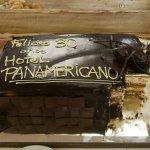 Foto de Panamericano Bariloche